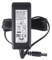 Блок питания для DP-950 NUX ACD-008.